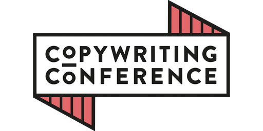 Copywriting Conference 2019
