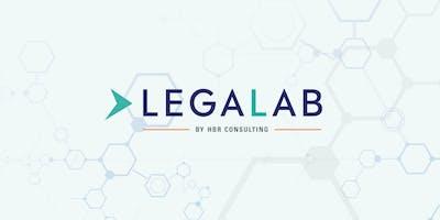 Legal Lab 2019