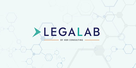 Legal Lab 2020 tickets