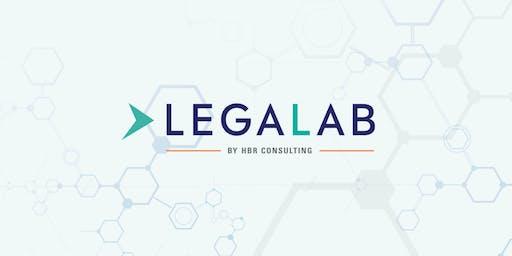Legal Lab 2020