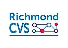 Richmond CVS logo