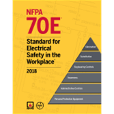 2018 Arc Flash-OSHA/NFPA 70E Electrical Safety Training - PITTSBURGH