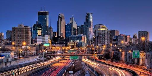 Job Fair of Minneapolis