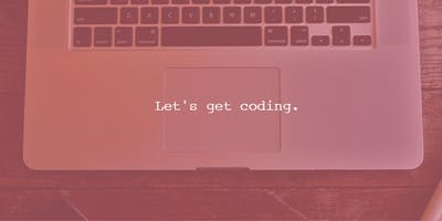 Code & Coffee: Fear Driven Development
