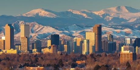 Job Fair of Denver tickets