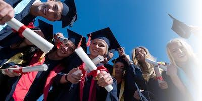 Navigating the College Planning Process- Edition 2019 – Burr Ridge Park District