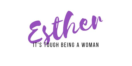 Esther Retreat & Bible Study tickets