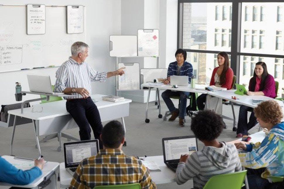 Lean Six Sigma Green Belt- 4 days Classroom Training in Detroit,MI