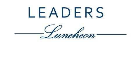 Annual Previdi Award/Leaders Luncheon tickets