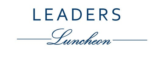 Annual Previdi Award/Leaders Luncheon