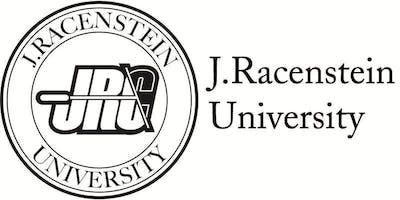 JRC UNIVERSITY MARCH 26-27 2019 NJ