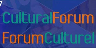 Greater Sudbury Cultural Forum