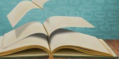Life Story Workshop: 6-Week Memoir Writing Class