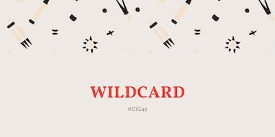 Regina Wildcard Round