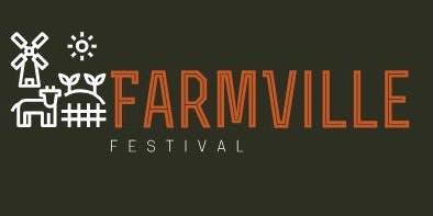 FarmVille Festival