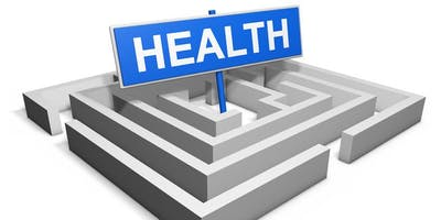 Navigating the Healthcare Maze: Five Things You Need to Know
