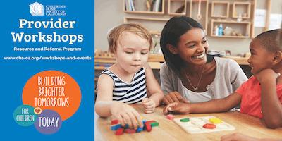 Understanding Moral Development in Young Children
