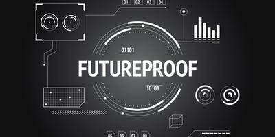 FUTUREPROOF 2019