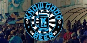 Know Good Beer Winter Fest January 26th, 2019