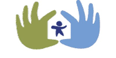 Safe Families Volunteer Training - Christian Church of Clarendon Hills