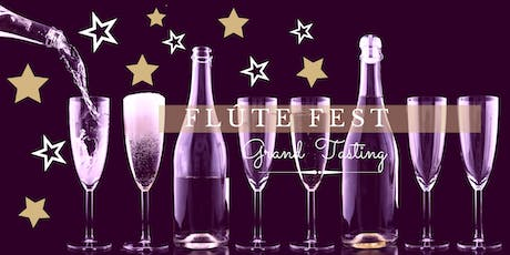 FlûteFest 2018 tickets
