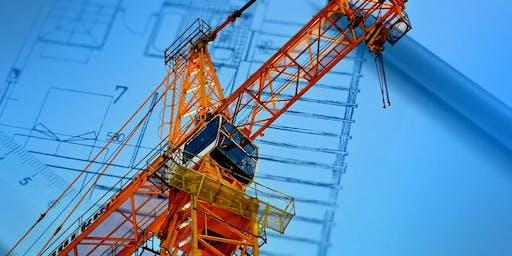 Lezione aperta Costruzioni, Ambiente e Territorio