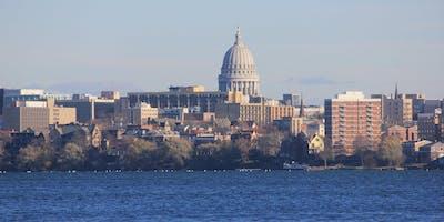 The Multi-Profession Diversity Job Fair of Madison