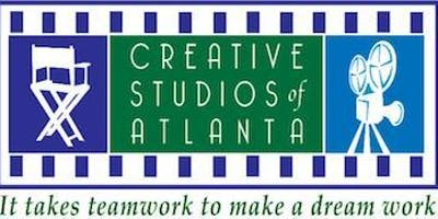 Creative Studios of Atlanta Screenwriting Intensive in Cortona, Italy