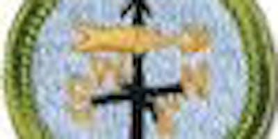 Weather Merit Badge Program