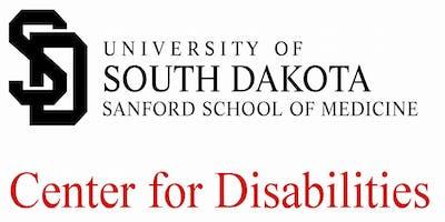 School-wide Positive Behavior Interventions & Support (PBIS) - Sioux Falls