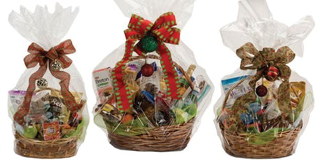 Order Gift Baskets  tickets