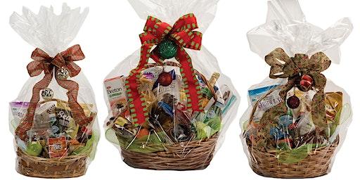 Order Gift Baskets