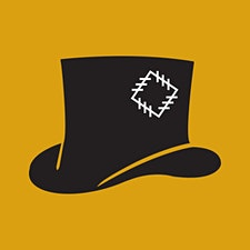 Refined Fool Brewing Co. logo