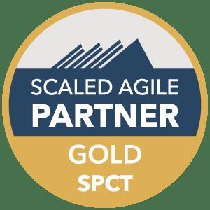 Implementing SAFe 4.6 with SAFe Program Consultant (SPC) Certification - Phoenix, AZ