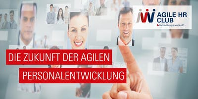 ClubAbend   Agile HR
