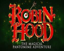 Rolestown Panto-Robin Hood