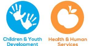 Community Impact Grant Information Session - Monterey