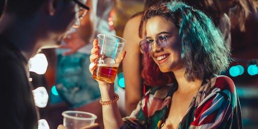 jewish speed dating los angelescustom matchmaking fortnite