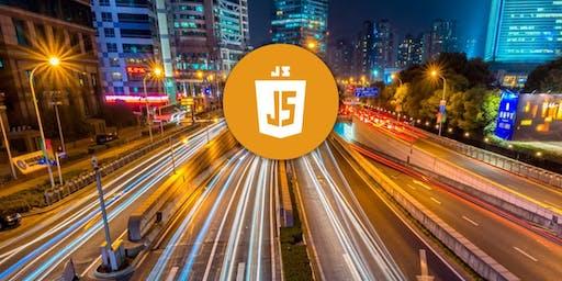 Dynamiczne strony internetowe w JavaScript i PHP - Dwudniowe szkolenie