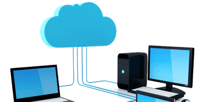 Computer Class: Working in the Cloud for Beginners