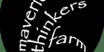 Maverick Thinkers Farm Peer Group Story-sharing