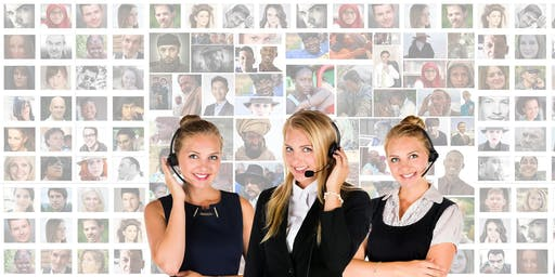 Address, implement and manage quality customer service
