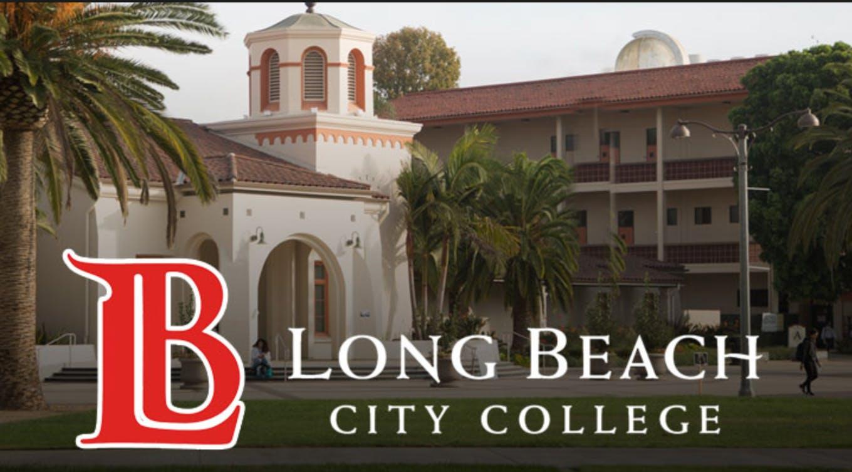 Long Beach City College High School Counselor Breakfast