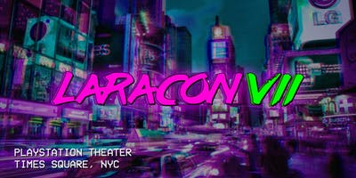 Laracon US 2019