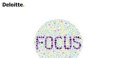 Deloitte Focus Group