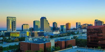 The Orlando Sentinel Career Fair