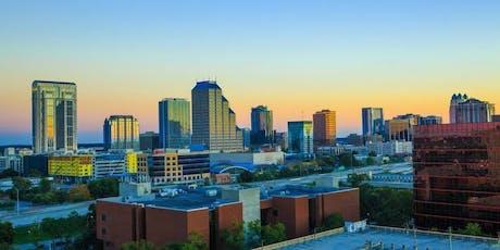 The Orlando Sentinel Career Fair tickets