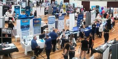 Toowoomba Small Business Expo