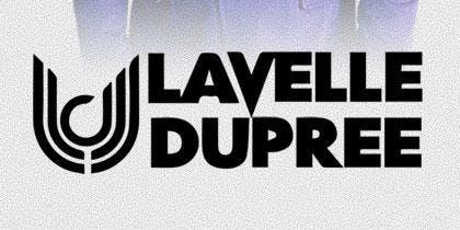 Lavelle Dupree