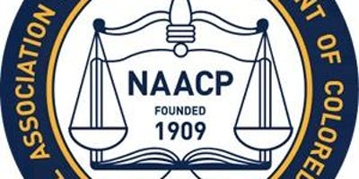 Stafford NAACP College and Career Fair